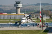 2014-10-03 Kassel-Antalya Germania A319
